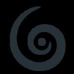 lbi logo88
