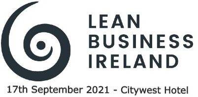 Lean Business Ireland Awards