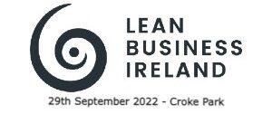Lean Business Ireland Awards